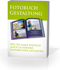 ebook FOTOBUCHLADEN 01